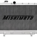 Mishimoto-MMRAD-WRX-01X-Performance-X-Line-Aluminum-Radiator-with-Manual-Transmission-for-Subaru-WRX-and-STI-0