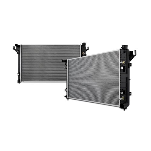 Mishimoto-R2291-59L-OEM-Replacement-Radiator-for-Dodge-Ram-0-0