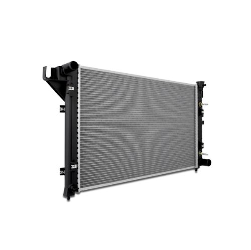 Mishimoto-R2291-59L-OEM-Replacement-Radiator-for-Dodge-Ram-0-1