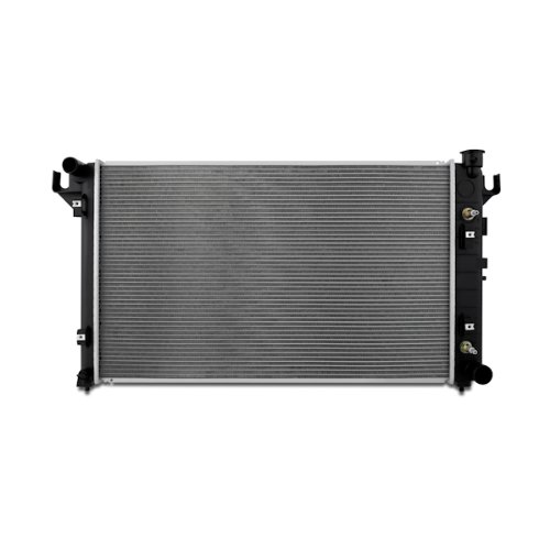 Mishimoto-R2291-59L-OEM-Replacement-Radiator-for-Dodge-Ram-0