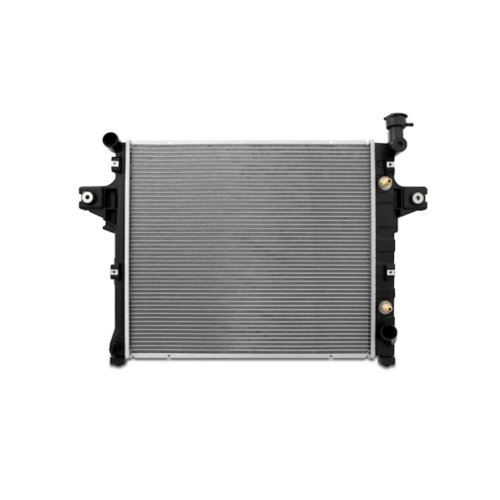 Mishimoto-R2336-47L-OEM-Replacement-Radiator-for-Jeep-Grand-Cherokee-0-0
