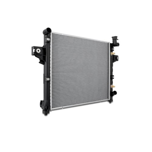 Mishimoto-R2336-47L-OEM-Replacement-Radiator-for-Jeep-Grand-Cherokee-0-1
