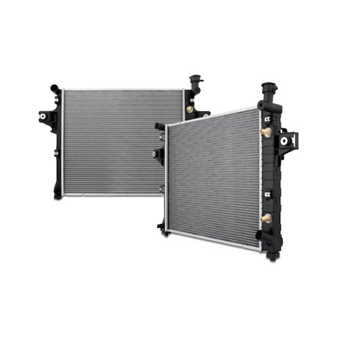 Mishimoto-R2336-47L-OEM-Replacement-Radiator-for-Jeep-Grand-Cherokee-0
