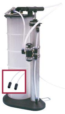 Mityvac-7201-Fluid-Evacuator-Plus-0-0
