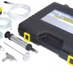 Mityvac-MV4525-Coolant-System-Test-Diagnostic-and-Refill-Kit-0