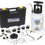 Mityvac-MV6840-Pressure-Bleed-System-0