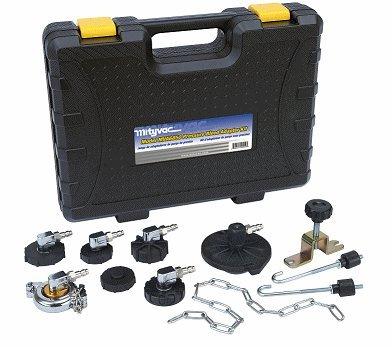 Mityvac-MVA6850-Pressure-Bleed-Adapter-Kit-0