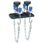 Mityvac-MVA811-Universal-Pressure-Bleed-Adapter-0