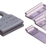 Mo-Clamp-0800-Tac-N-Pull-Set-with-3-Pull-Plates-0