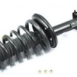 Monroe-171957-Quick-Strut-Complete-Strut-Assembly-0