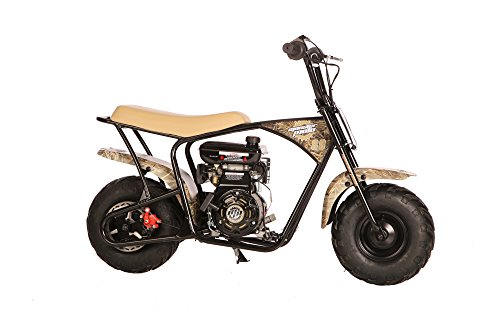 Monster-Moto-MM-B80-Youth-Mini-Bike-Realtree-Camo-0-0