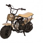Monster-Moto-MM-B80-Youth-Mini-Bike-Realtree-Camo-0