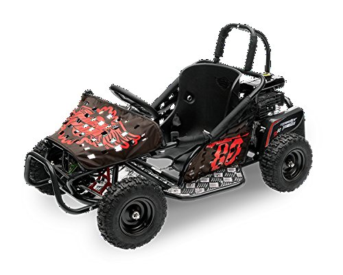 Monster-Moto-MM-K80BR-795cc-Go-Kart-Black-0