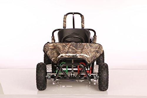 Monster-Moto-MM-K80RT-795cc-Go-Kart-Realtree-Design-0-0