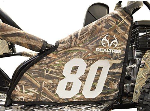 Monster-Moto-MM-K80RT-795cc-Go-Kart-Realtree-Design-0-1