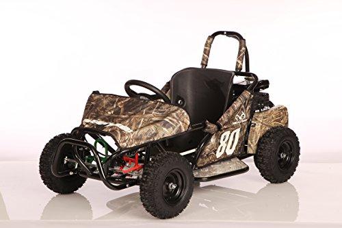 Monster-Moto-MM-K80RT-795cc-Go-Kart-Realtree-Design-0