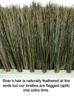 Montana-Original-Tri-Angle-Boars-Hair-Car-Wash-Brush-Telescopic-Handle-0-0
