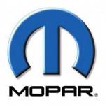 Mopar-4886150AA-New-Blower-Motor-0