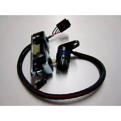 Mopar-52118500AB-Transmission-Solenoid-0