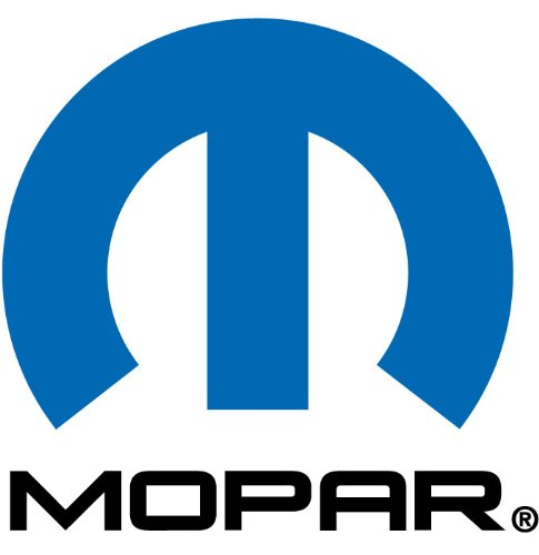 Mopar-53021380AM-Water-Pump-0