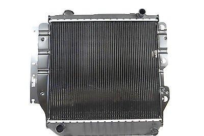 Mopar-5503-7652AA-Radiator-0