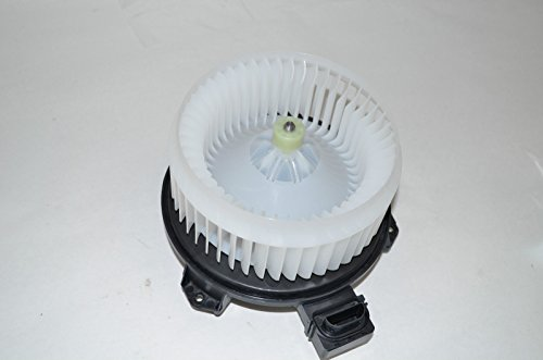 Mopar-6800-4195AA-HVAC-Blower-Motor-0-0