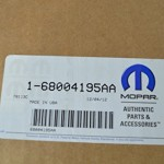 Mopar-6800-4195AA-HVAC-Blower-Motor-0-1