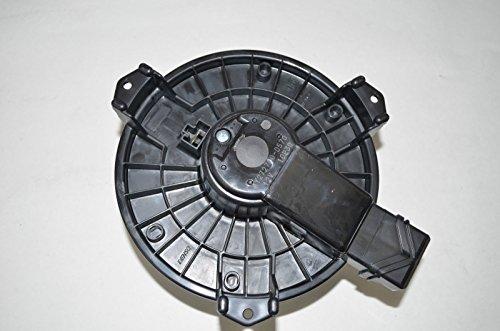 Mopar-6800-4195AA-HVAC-Blower-Motor-0