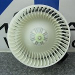 Mopar-6800-4212AA-HVAC-Blower-Motor-0-0