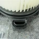 Mopar-6800-4212AA-HVAC-Blower-Motor-0-1