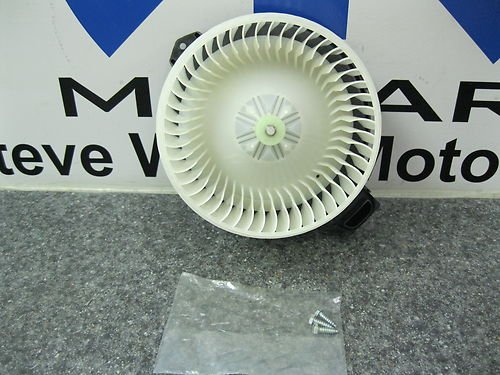 Mopar-6800-4212AA-HVAC-Blower-Motor-0