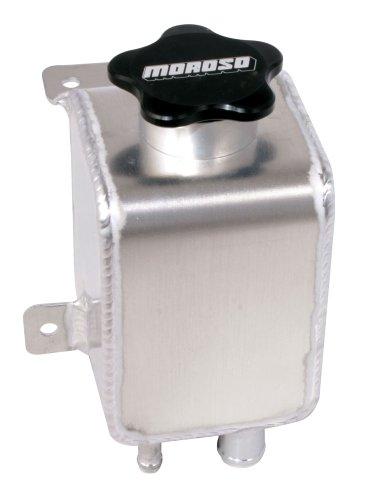 Moroso-63490-Power-Steering-Tank-for-Mustang-0