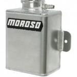 Moroso-63766-Universal-Expansion-Tank-0