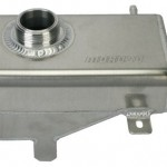 Moroso-63783-Coolant-Tank-for-Mustang-0