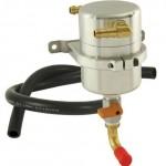 Moroso-85474-Universal-AirOil-Separator-0