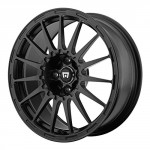 Motegi-Racing-MR119-Rally-Cross-S-Satin-Black-Wheel-With-Clearcoat-17x74x100mm-40mm-offset-0