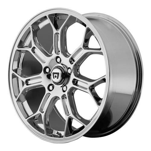 Motegi-Racing-MR120-Techno-Mesh-S-Chrome-Wheel-18x955x1143mm-45mm-offset-0