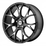 Motegi-Racing-MR126-Gloss-Black-Wheel-with-Milled-Accents-18x85x1143mm-40mm-offset-0