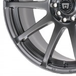 Motegi-Racing-MR2747-SP10-Hyper-Black-Wheel-With-Clearcoat-15x74x100-1143mm-42mm-offset-0-0