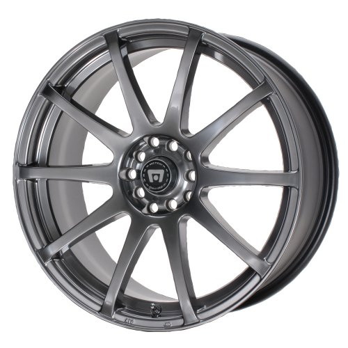 Motegi-Racing-MR2747-SP10-Hyper-Black-Wheel-With-Clearcoat-15x74x100-1143mm-42mm-offset-0