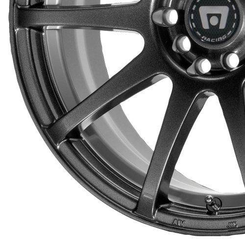 Motegi-Racing-MR2747-SP10-Matte-Black-Wheel-18x84x100-1143mm-40mm-offset-0-0