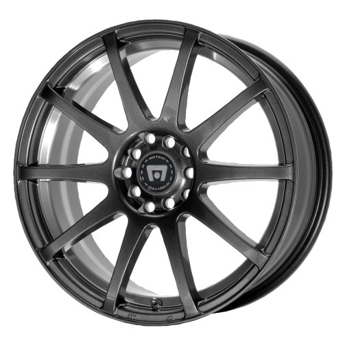 Motegi-Racing-MR2747-SP10-Matte-Black-Wheel-18x84x100-1143mm-40mm-offset-0