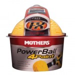 Mothers-5147-Parent-0-PowerBall-4Paint-Kit-0