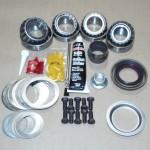 Motive-Gear-R30RJKMKT-Dana-30-Master-Bearing-Kit-Front-0