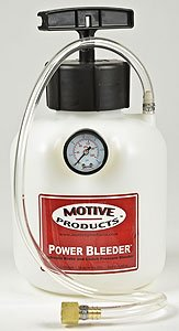 Motive-Products-0254-Bleeder-Kit-0