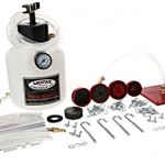 Motive-Products-0290-Bleeder-Kit-0