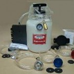 Motive-Products-0390-Bleeder-Kit-0
