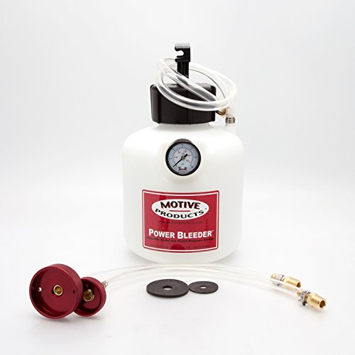 Motive-Products-Brembo-FrontRear-and-Clutch-Power-Bleeder-MP-0160-0