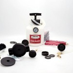 Motive-Products-Pro-Power-Bleeder-Kit-MP-0260-0