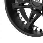 Moto-Metal-MO961-Satin-Black-Wheel-18x98x180mm-18mm-offset-0-0